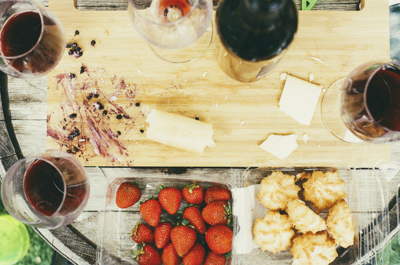 food-drink-kitchen-cutting-board-1500.jpg