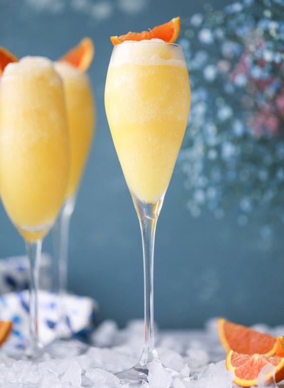frozen_mimosa.jpg