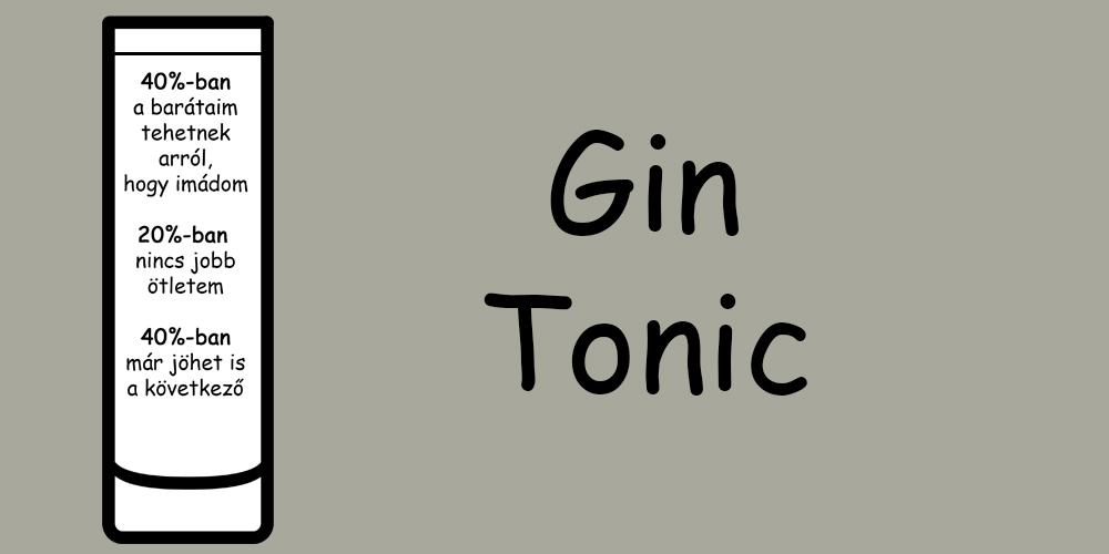 gin_tonic.jpg