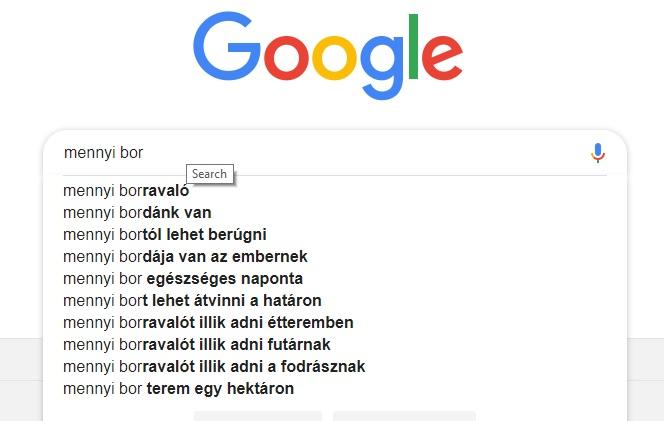 google_kerdesek.jpg