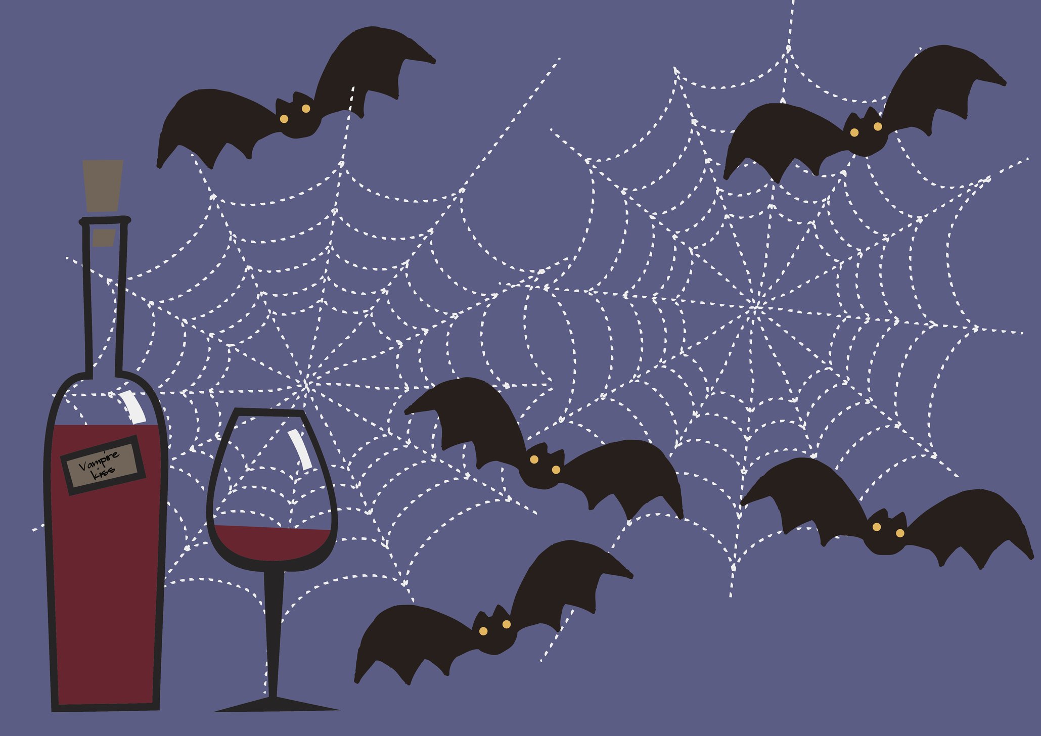 halloween_rajzolt_bor_denever.jpg