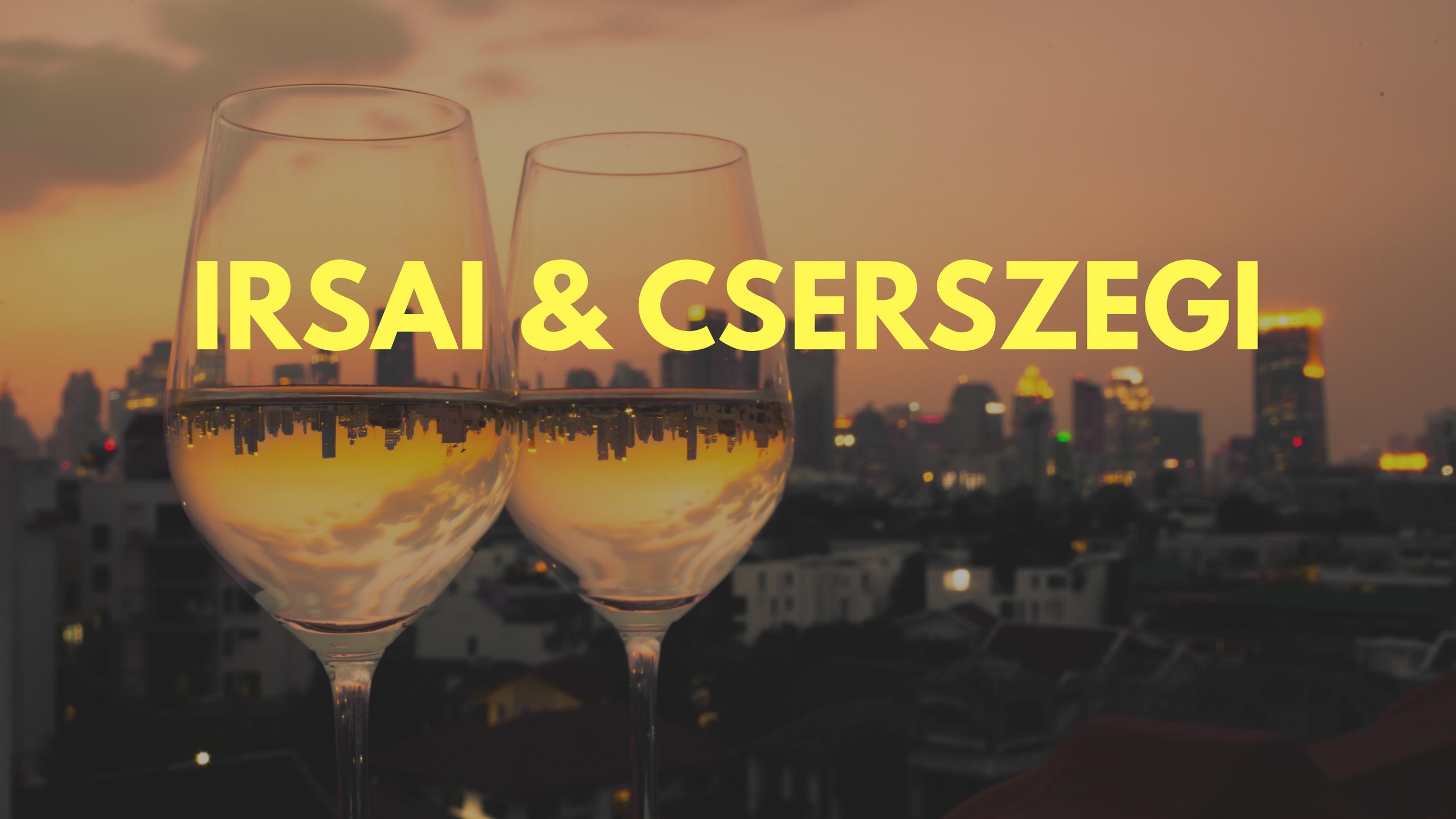 irsai_cserszegi.png