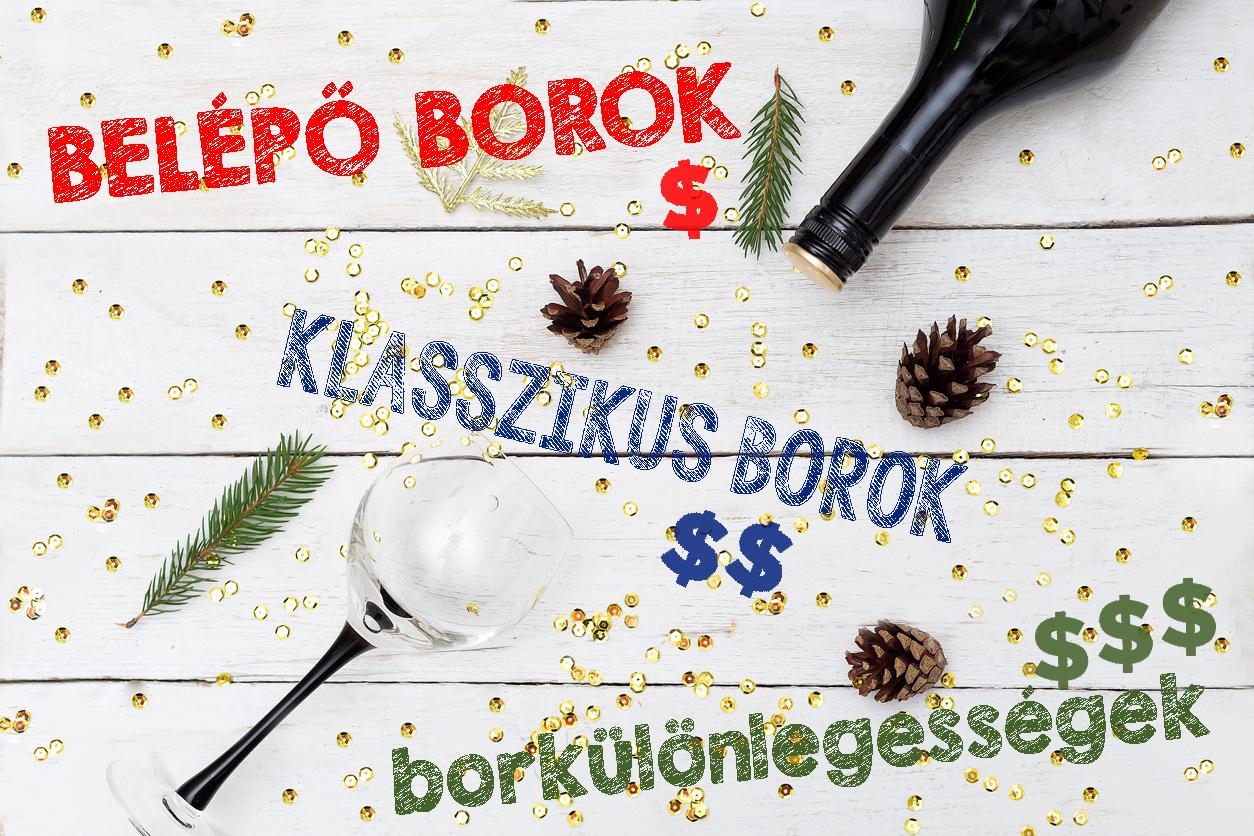 karacsony_bor_pohar_csillog_istock_szoveg.jpg