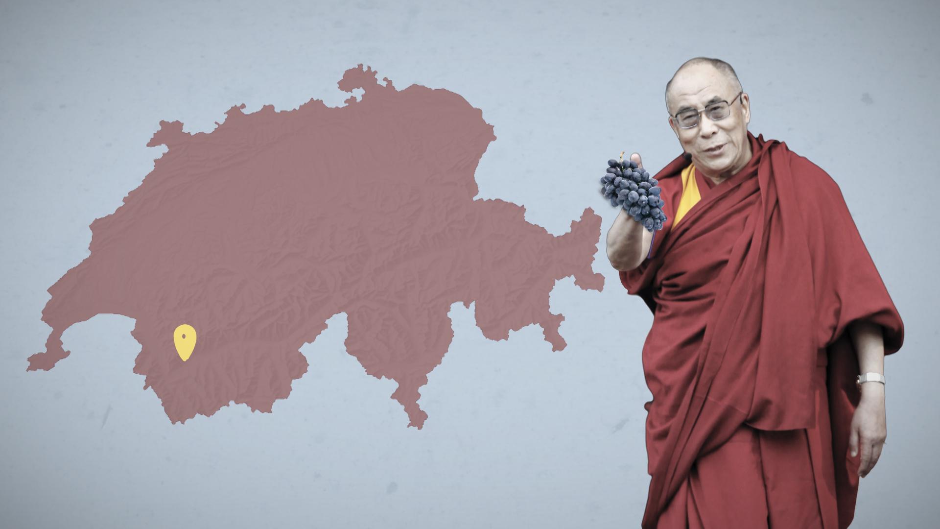 ke_pkiva_ga_s_dalai.JPG