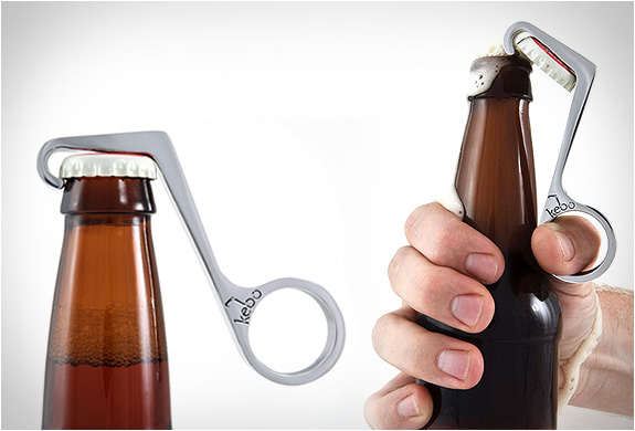 kebo-bottle-opener.jpg