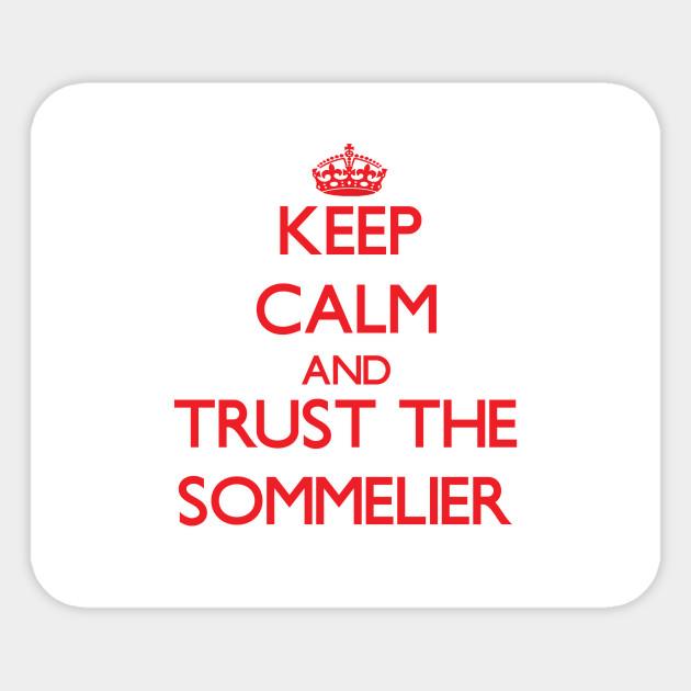 keep_calm_and_trust.jpg