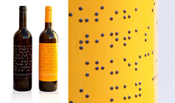 lazarus-wine.jpg