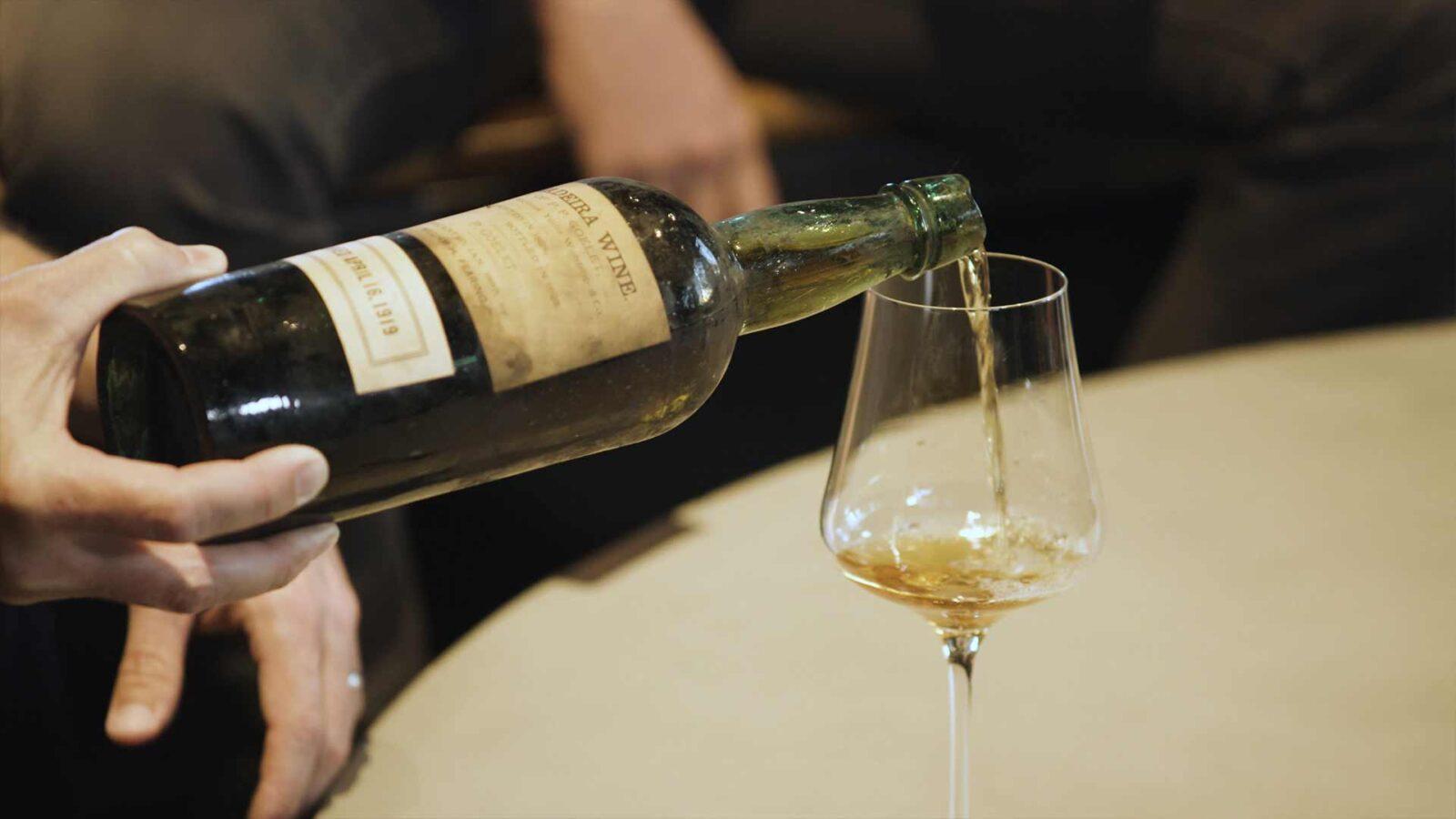 madeira-wine-1600x900.jpg