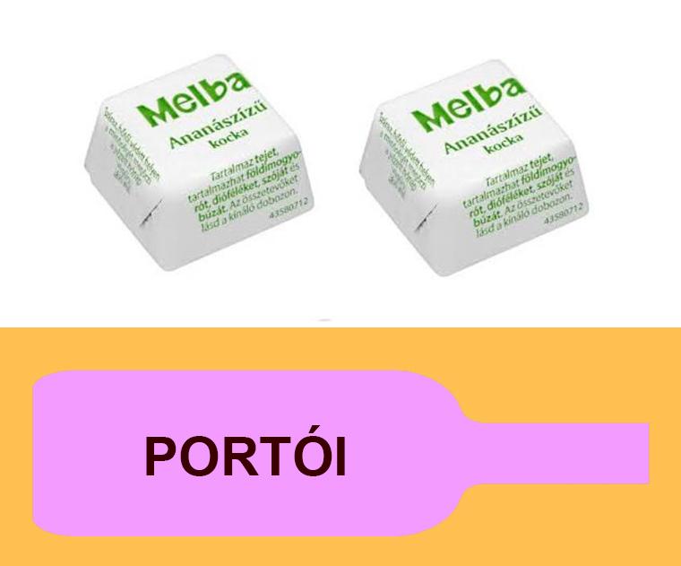melba_2_blog.jpg
