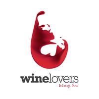 Az ereidben is bor folyik?