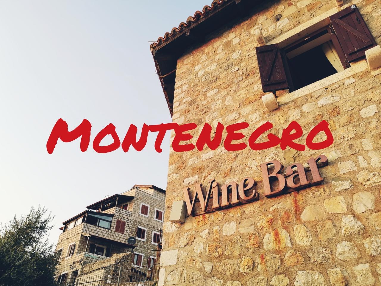 montenegro_winebar.jpg