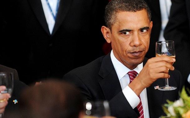 obama-wine.jpg