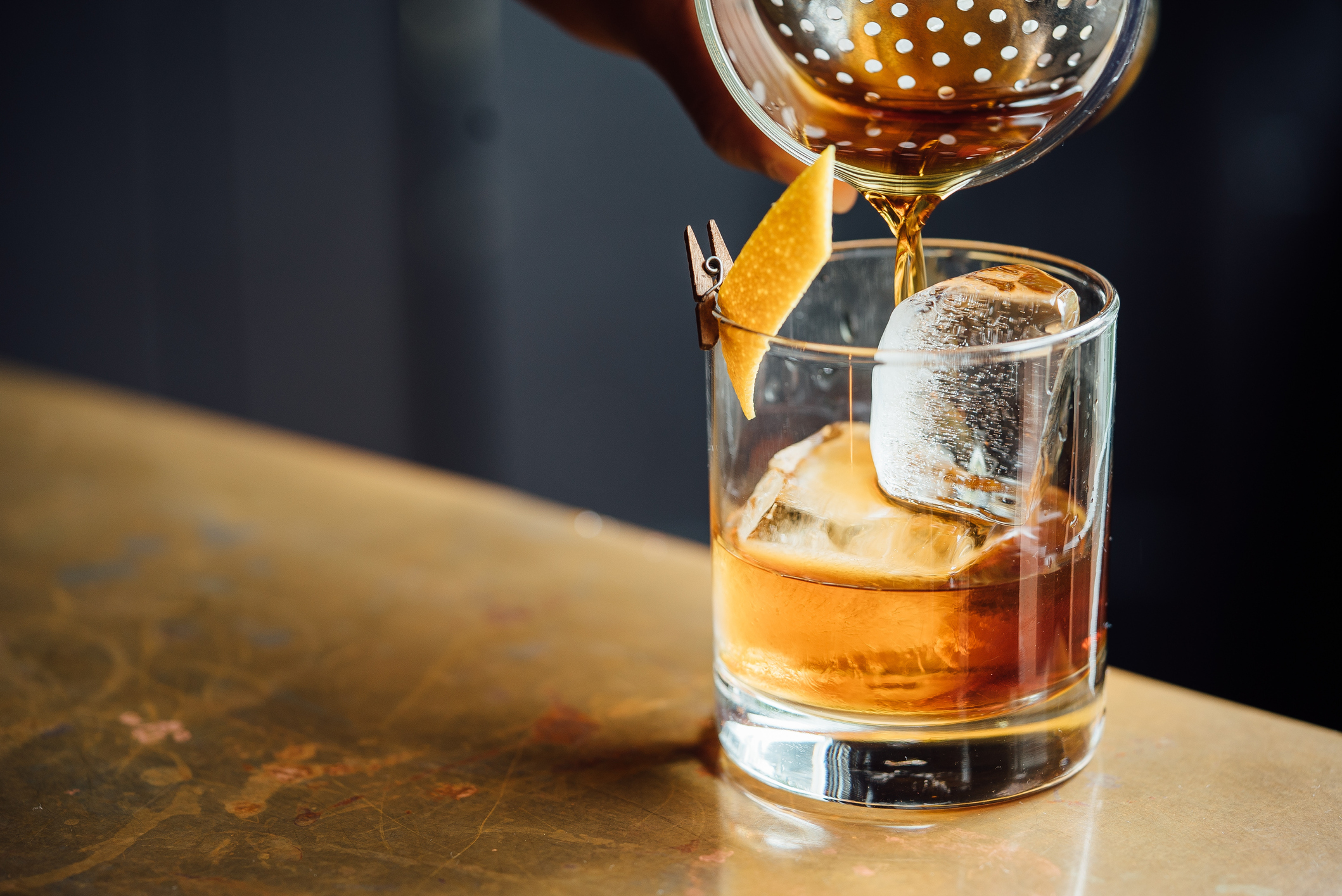 old_fashioned_whisky_istock.jpg