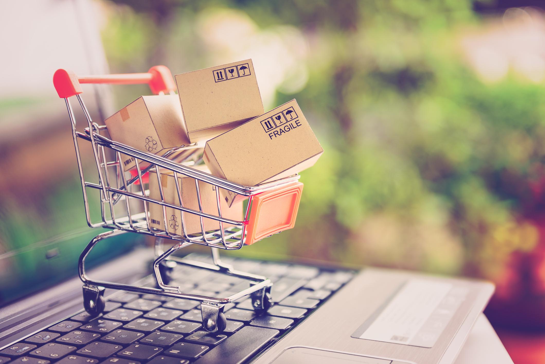 online_buy_istock.jpg