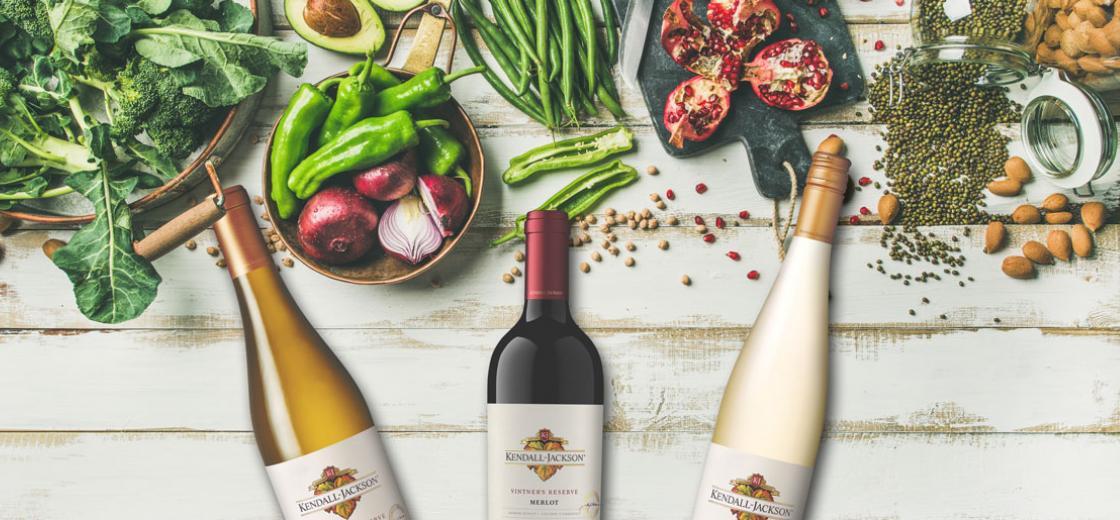 pairing-wine-with-winter-fruits-vegetables-header.jpg