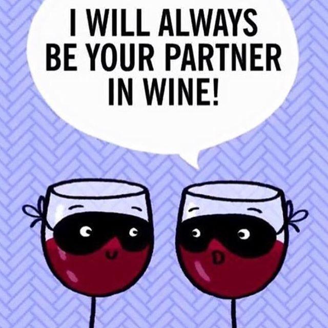 partner_in_wine.jpg