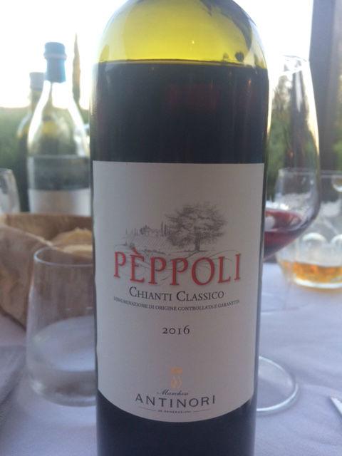 peppoli.jpg