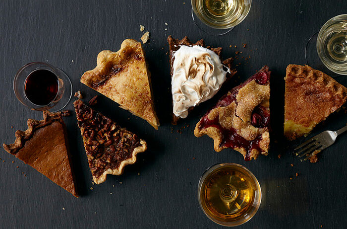 pie-and-wine-700x461.jpg