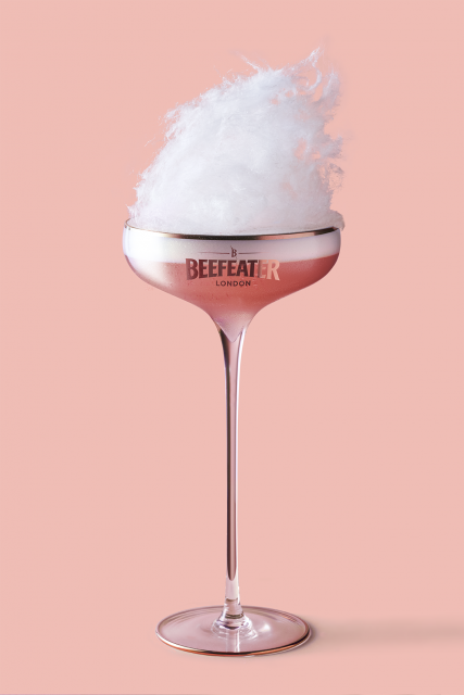 pink-gin-copy-427x640.png