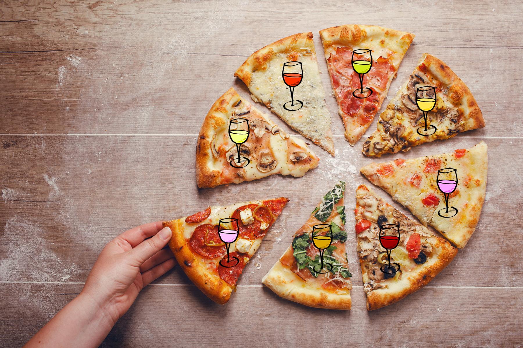 pizza8szelet_1800px.jpg