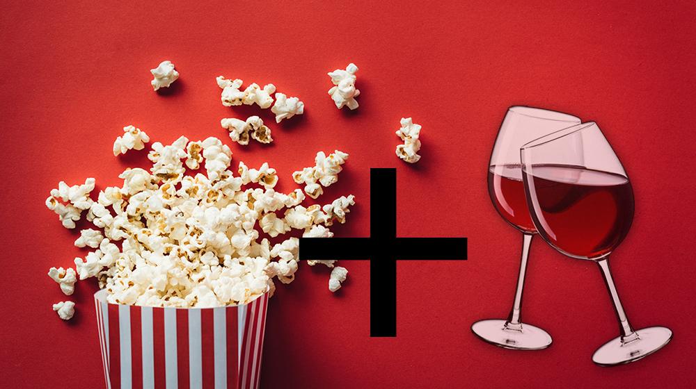 popcorn_bor_1000x560.jpg