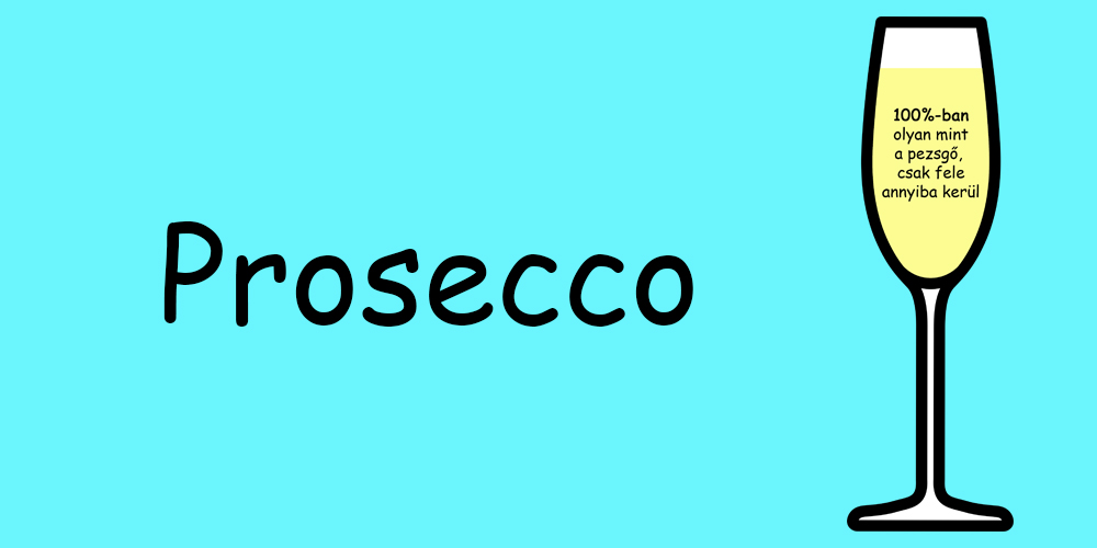 prosecco_2.jpg