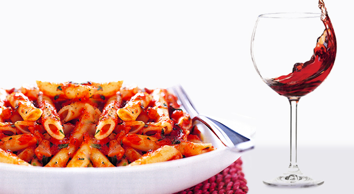 red-wine-wtih-pasta-in-tomato-sauce.jpg