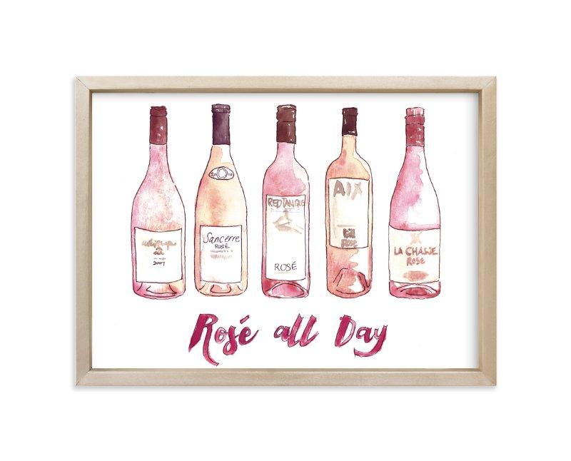 rose-all-day.jpg