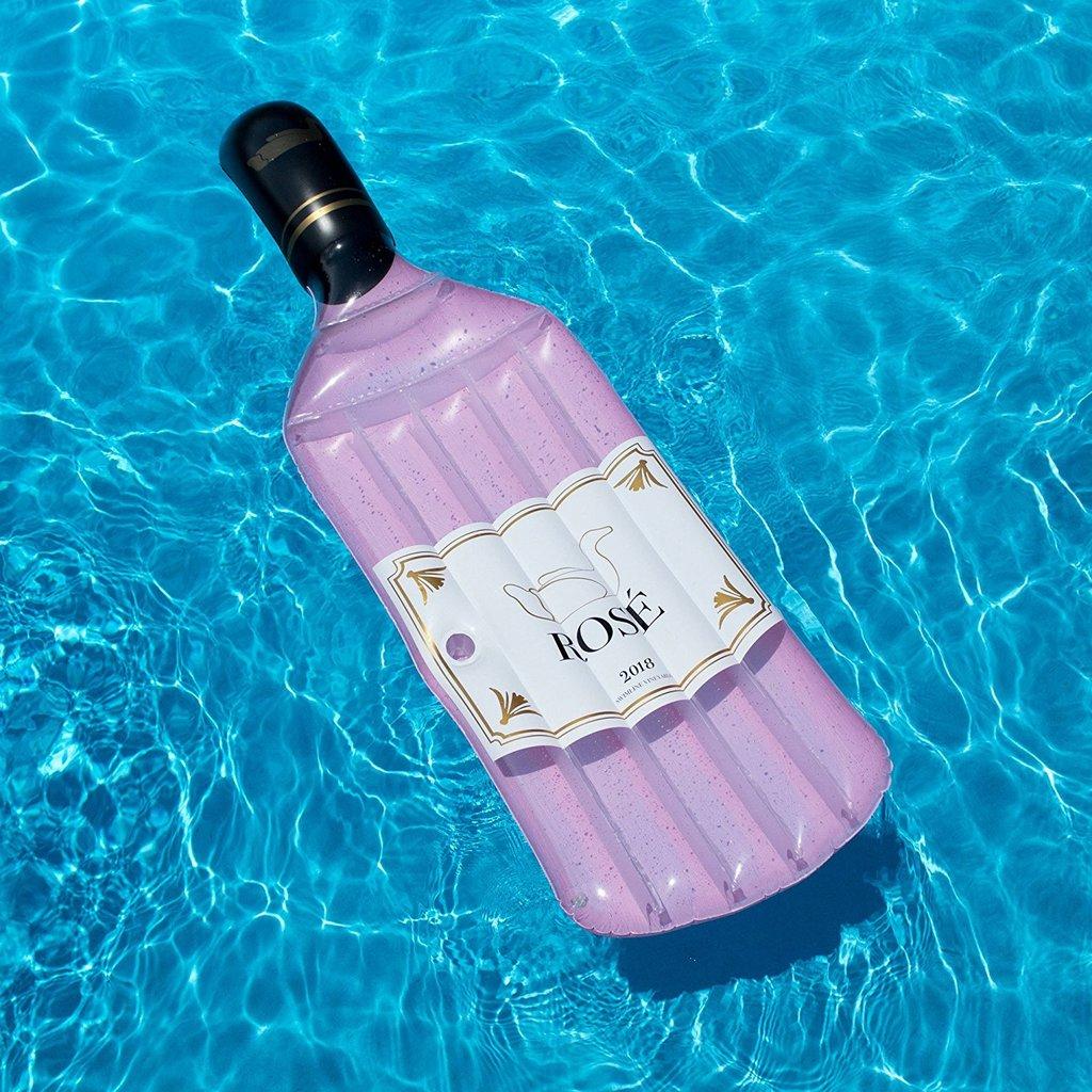 rose-wine-bottle-float.jpg