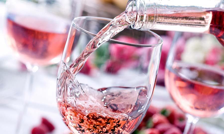 roze-bor-pohar-uveg.jpg