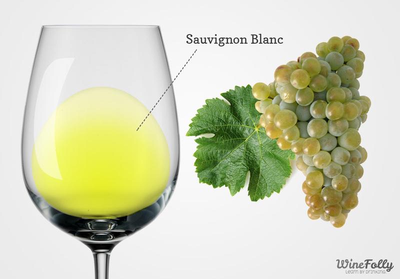 sauvignon-blanc-wine-and-grapes.jpg