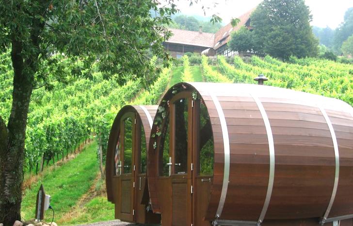 schlafen-im-weinfass-wine-barrel-room-11.png