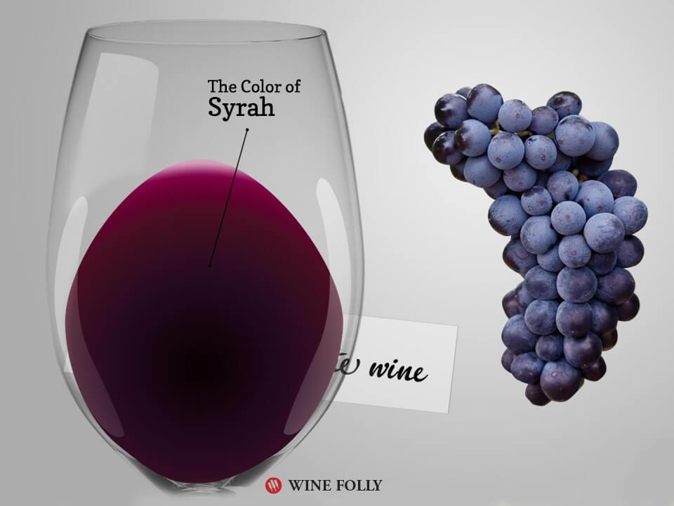 syrah-wine-glass-grapes-winefolly.jpg