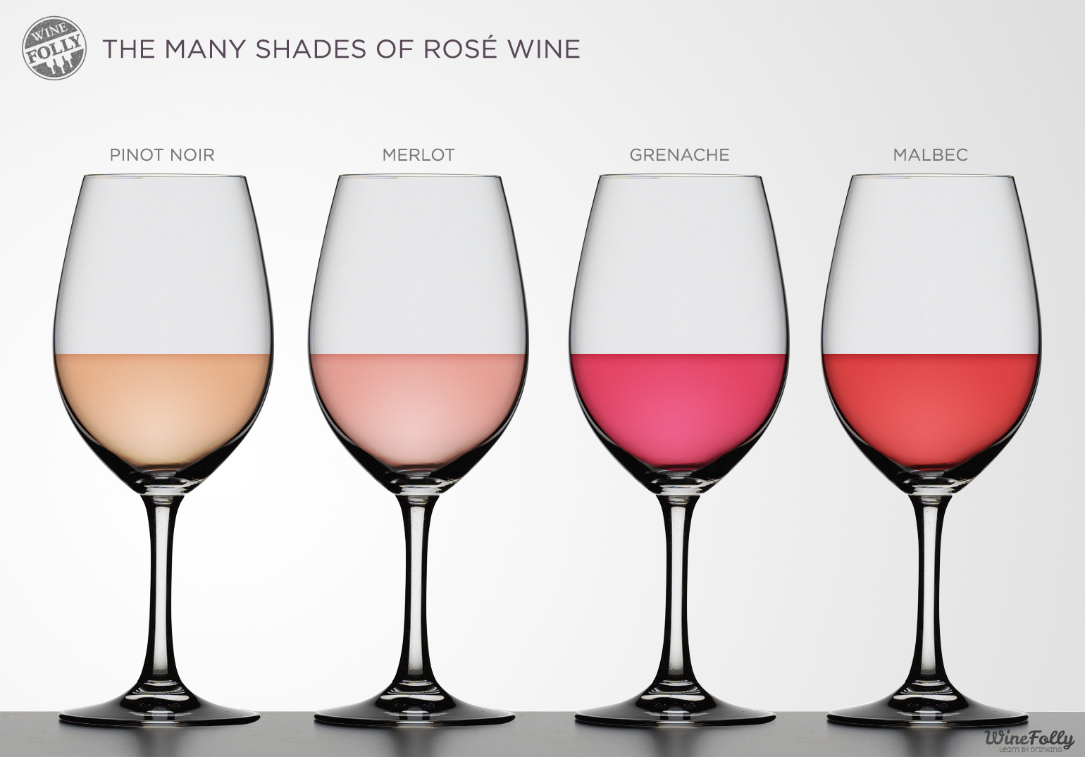 the-many-shades-of-rose-wine-in-a-glass.jpg