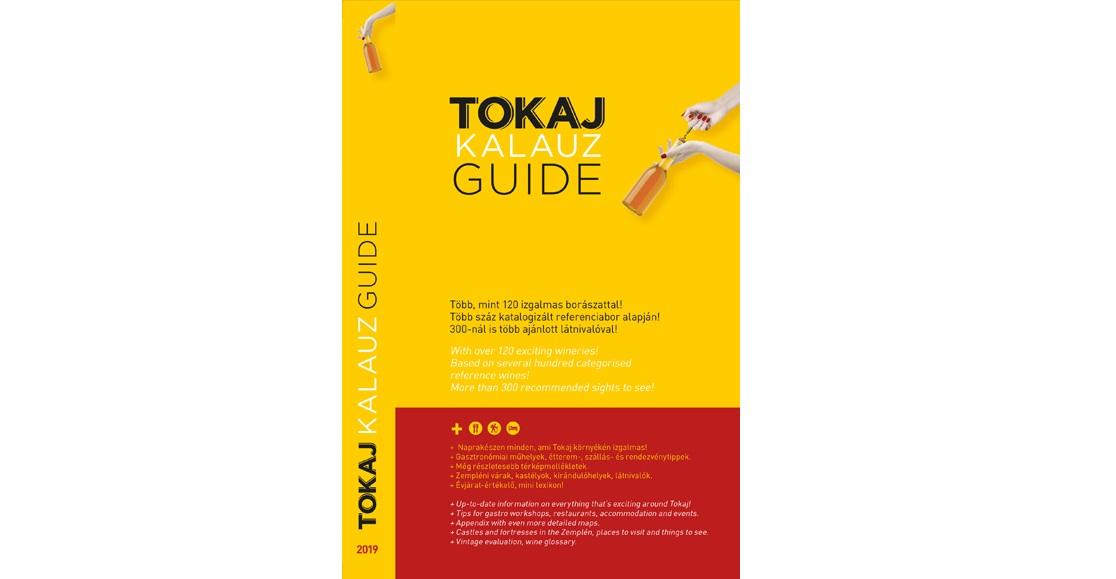 tokaj_guide.jpg