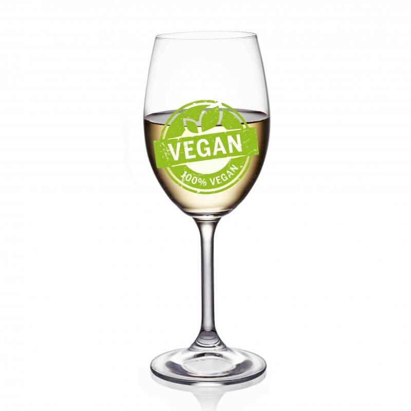 vegan-wine-800x800.jpg