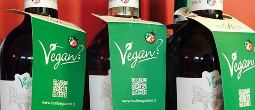 vini_vegani.jpg