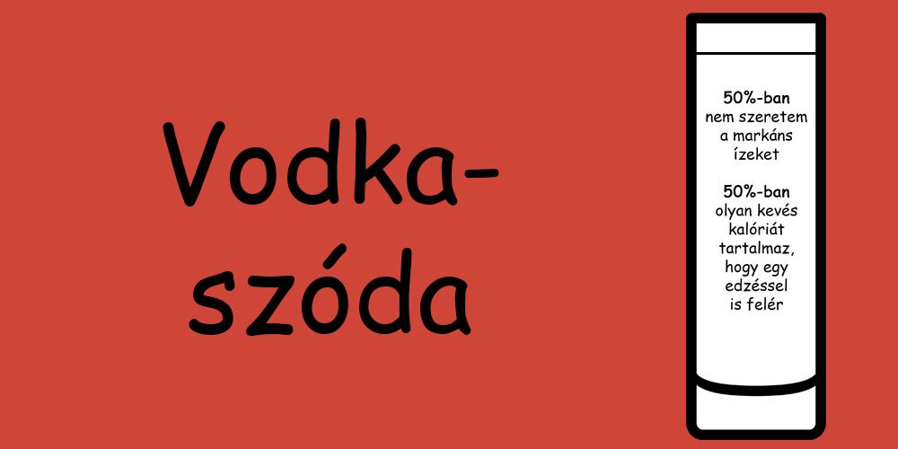 vodka_szoda.jpg