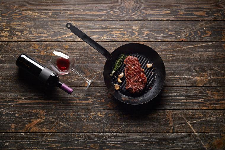 vorosbor_steak_istock_760.jpg