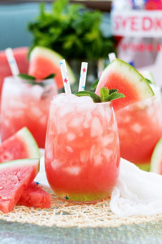 watermelon_slushie.jpg