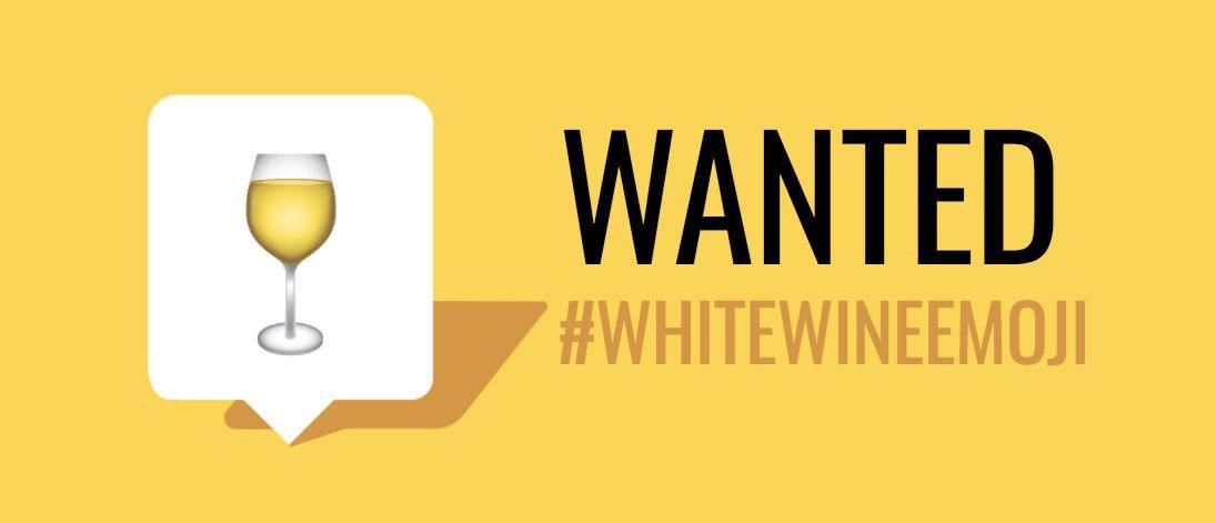 white-wine-emoji-final-hed-2018.jpg