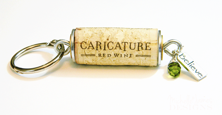 wind-cork-key-chain.png