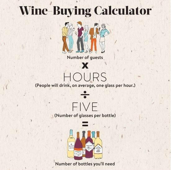 wine-calculator.jpg