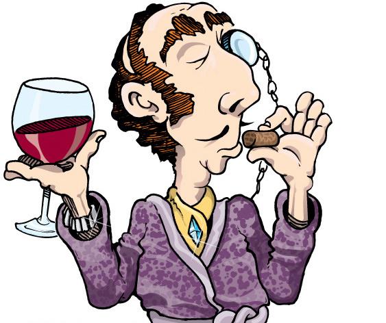 wine-snob.jpg