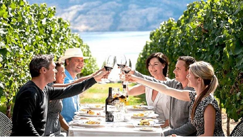 wine-tourism-1.jpg