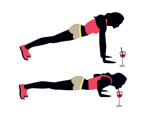 wine-workout.jpg