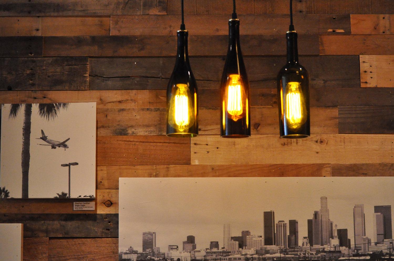 wine_bottle_lamp.jpg