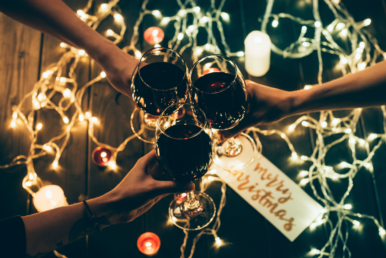wine_christmas.jpg