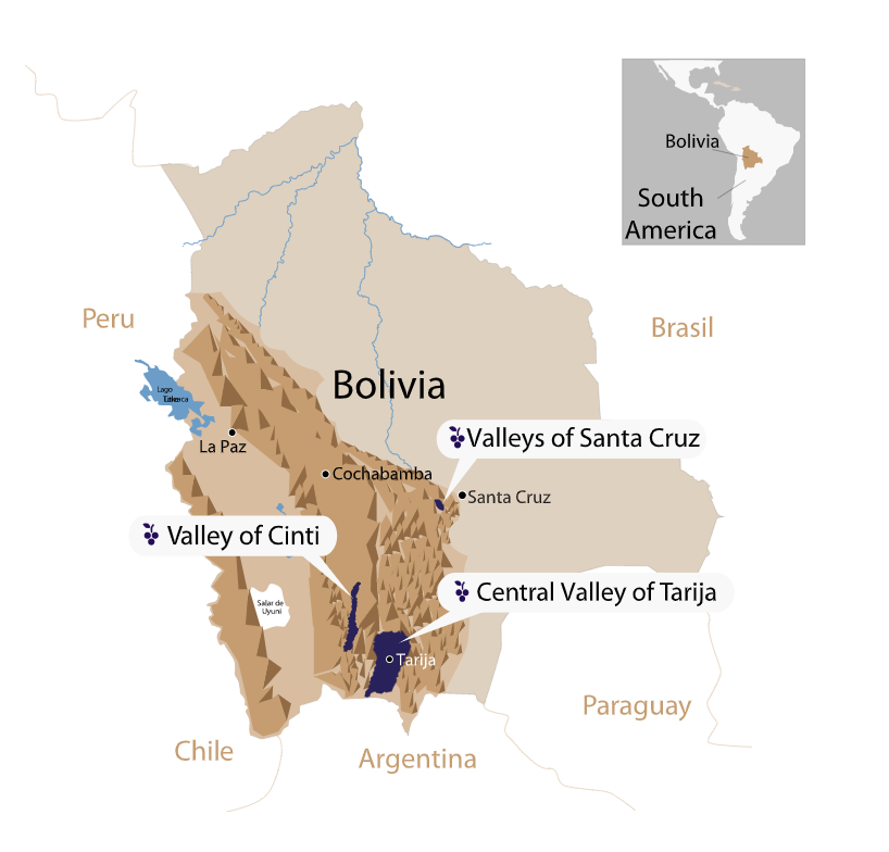 wine_regions_bolivia.png