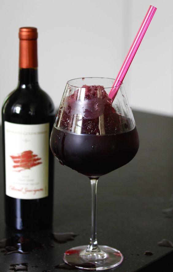 wine_slushie.jpg